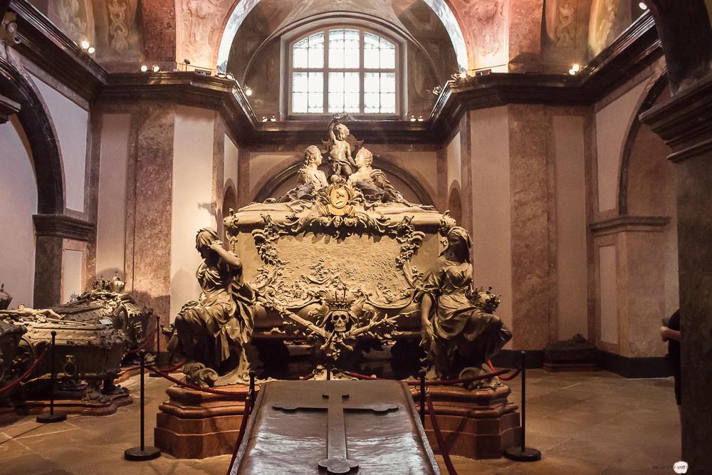 Wien in 24 Stunden Travelguide Tipps Reisetipps